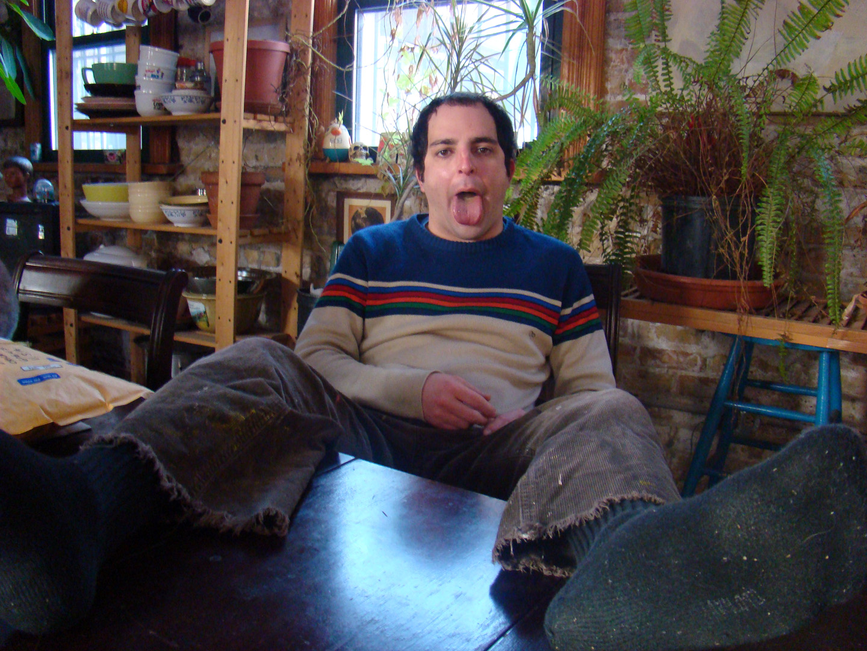 Derek Erdman Derek Erdman Profile of the Artist Newcity Art