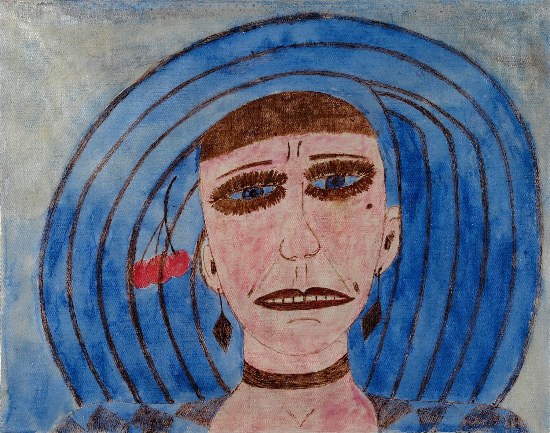 http://art.newcity.com/wp-content/uploads/2008/09/sweet16.jpg