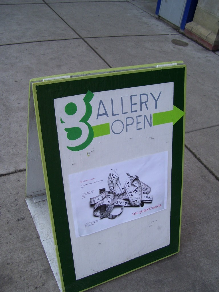 sandwich-board-4