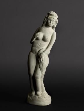 """E. Popeye Reed, """"Venus"""""""