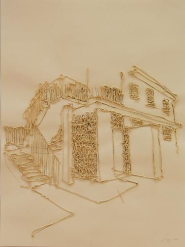 Angel_Otero_silicone_house