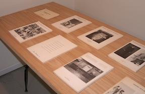 Public Collectors Study Center