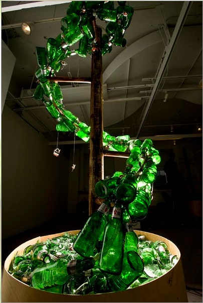 Grolsch_Art_Fair_Sculpture