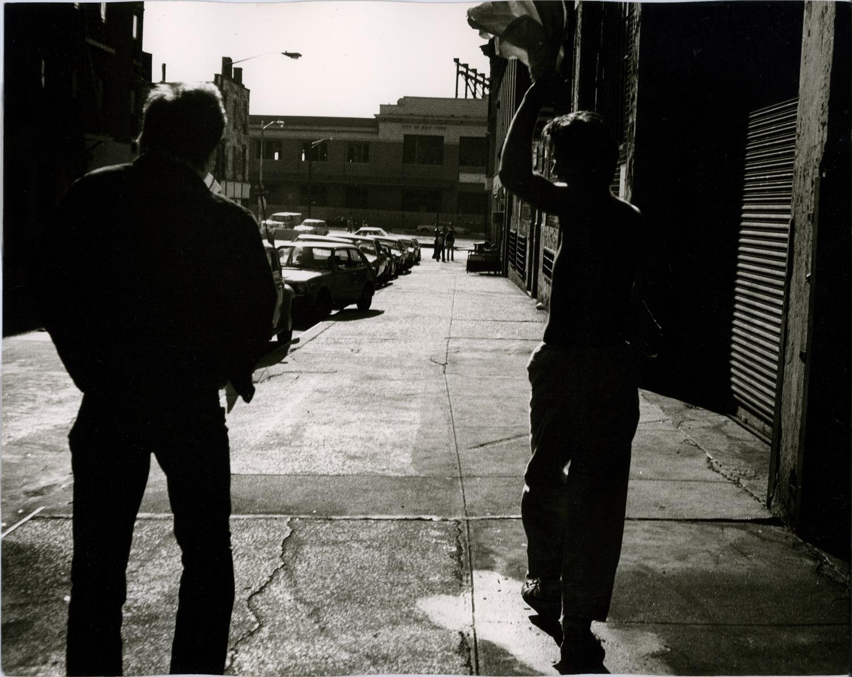 Eye Exam: Warholian Summer | Newcity ArtJon Gould Warhol