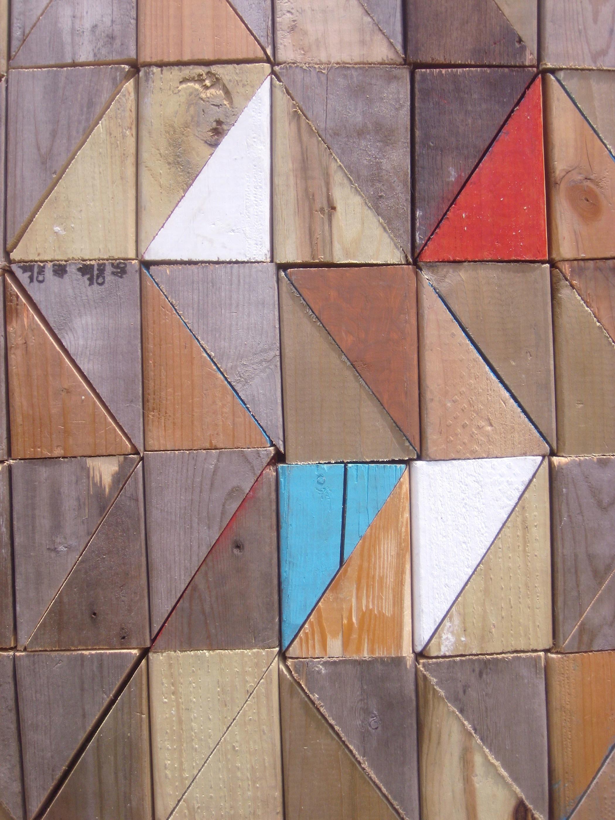 Review Bauhaus Now Ukrainian Institute Of Modern Art