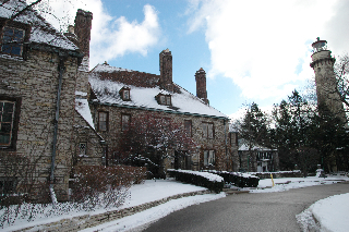 Evanston_Art_Center_mansion_building