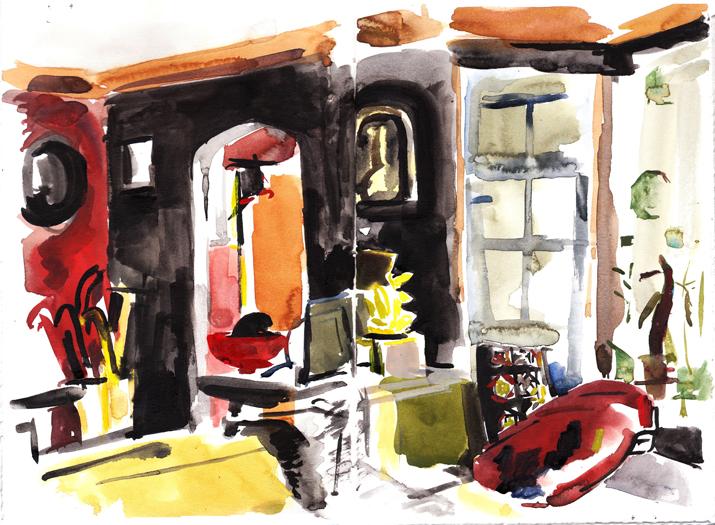 beverly_livingroom2