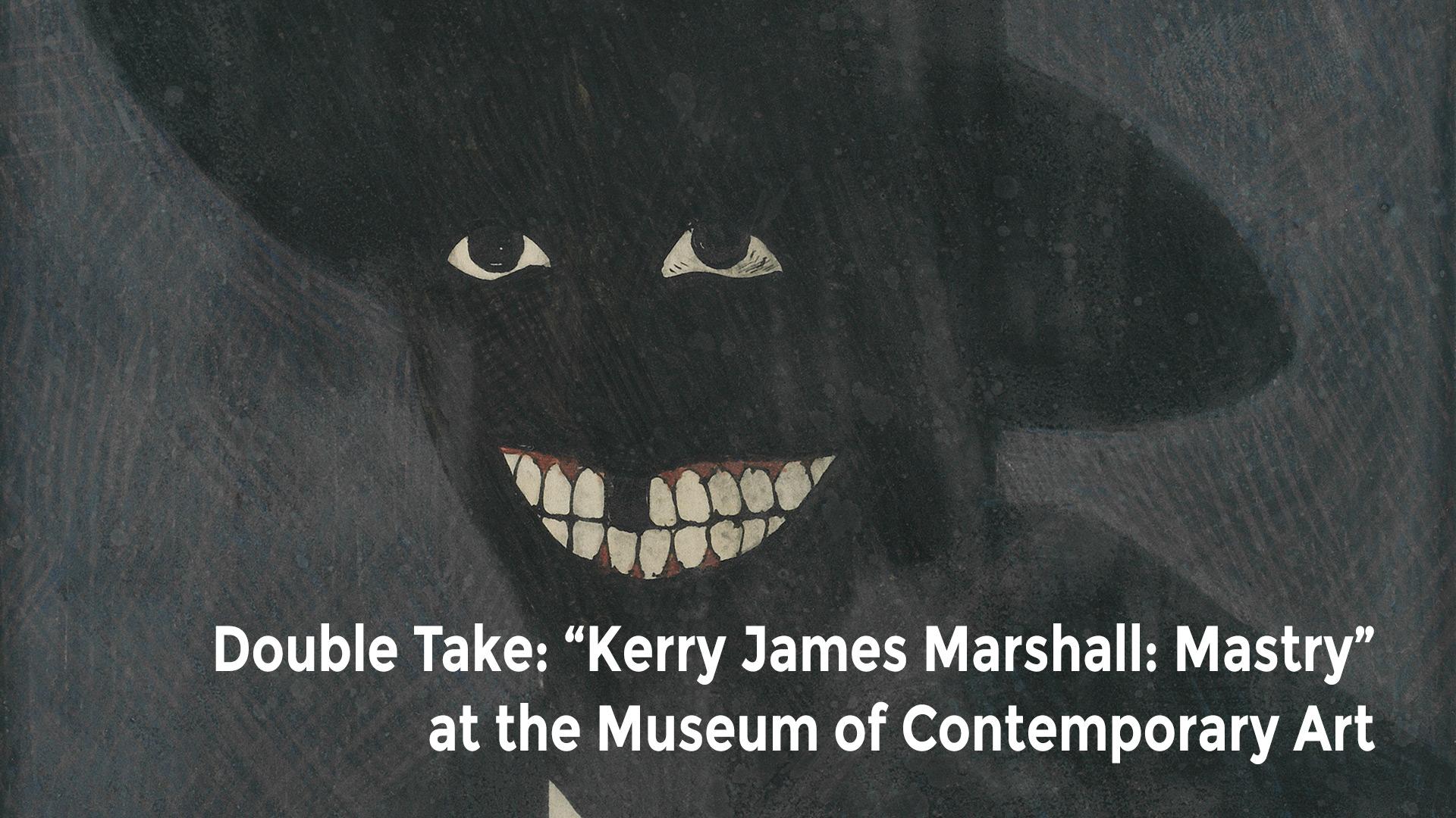 Kerry-James-Marshall-Mastry-Slide