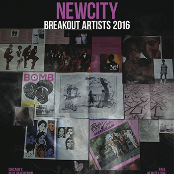 NewcityCover5.1.16_web-2-FEATURED