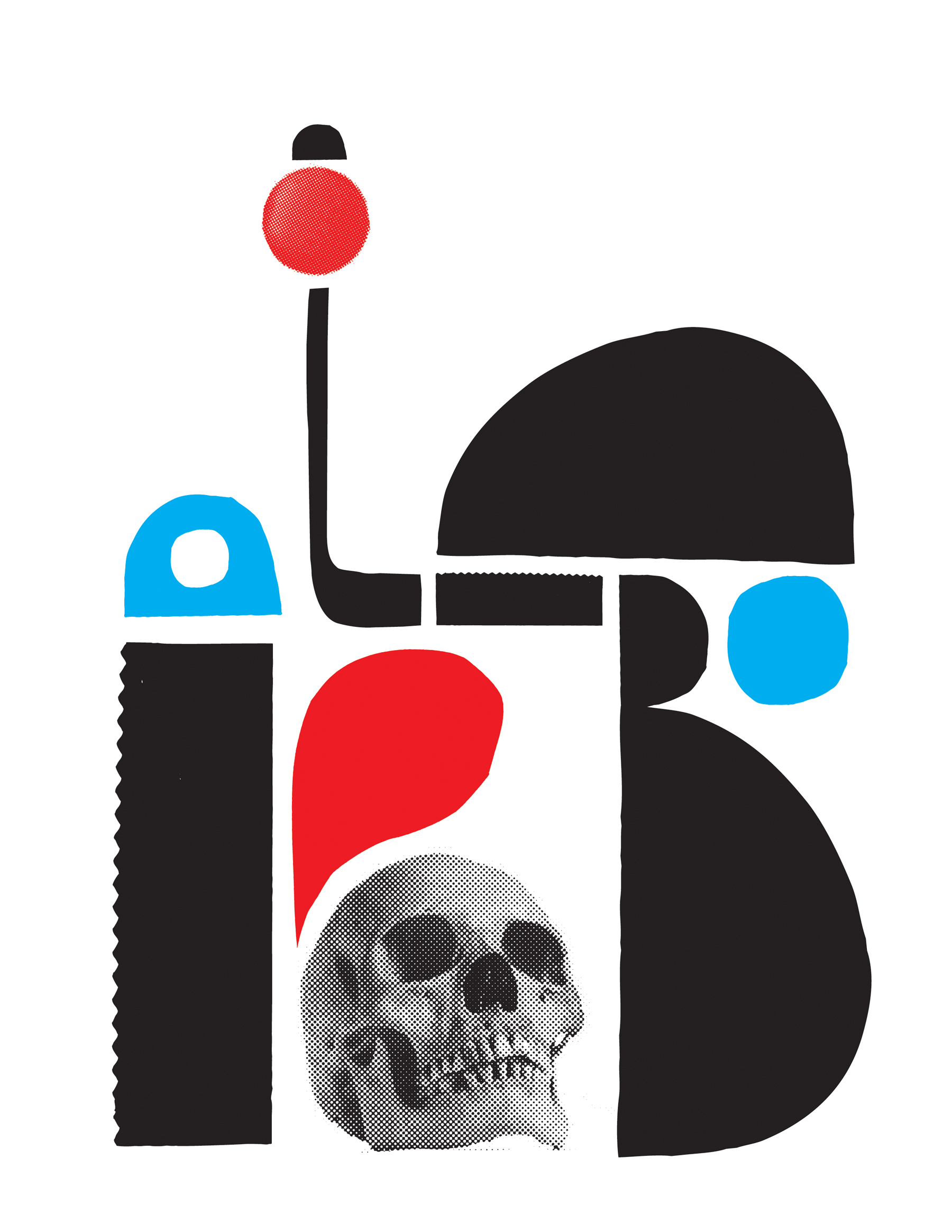 Crime By Design Newcity Art