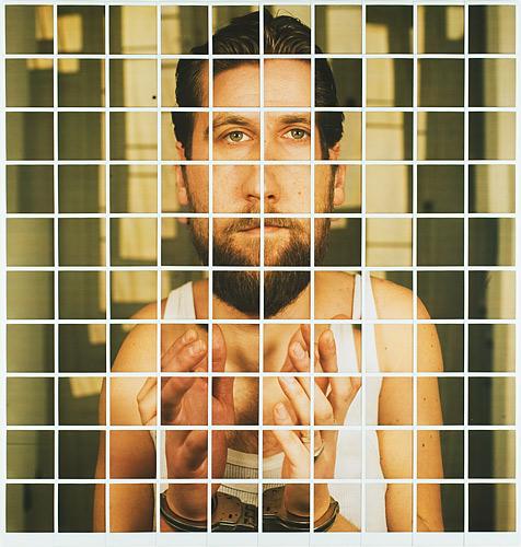 07-kowskie-male-nurse-at-a-criminal-psychiatric-ward-br-berlin-germany-2009-polaroid-600-832-cm-x-878-cm