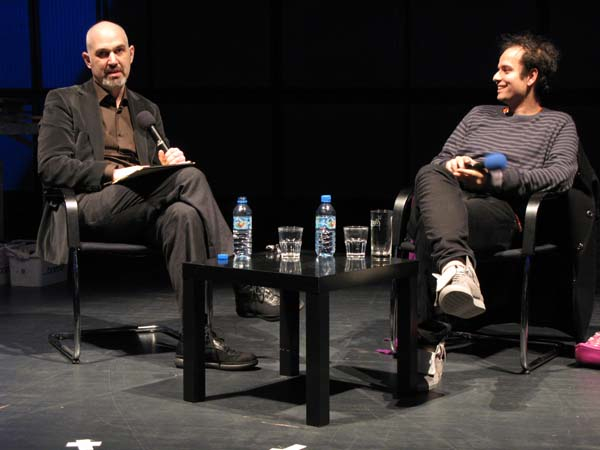 david-joselit-and-tino-sehgal-a-conversation-about-art-and-economy-ols-karlsrruhe-1-march-2008