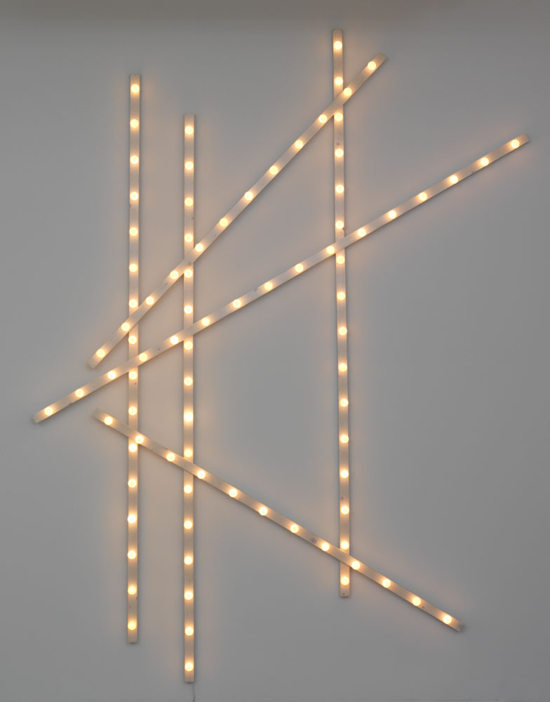 untitled-light-bars-2008-09