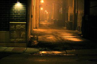 606-sct-alley-fire