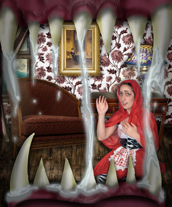 little-red-riding-hood_image-9-web