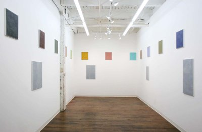 spangl gallery