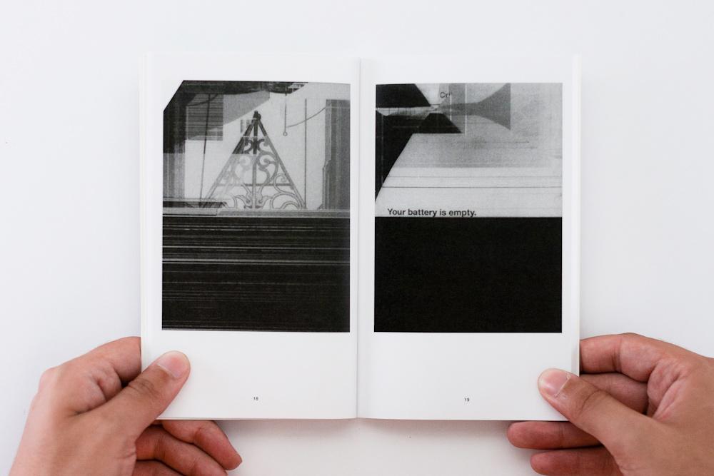 "from Silvio Lorusso and Sebastian Schmieg's ""56 Broken Kindle Screens"""
