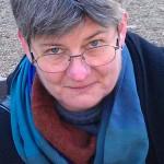 Barbara Koenen