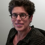 Catherine Edelman