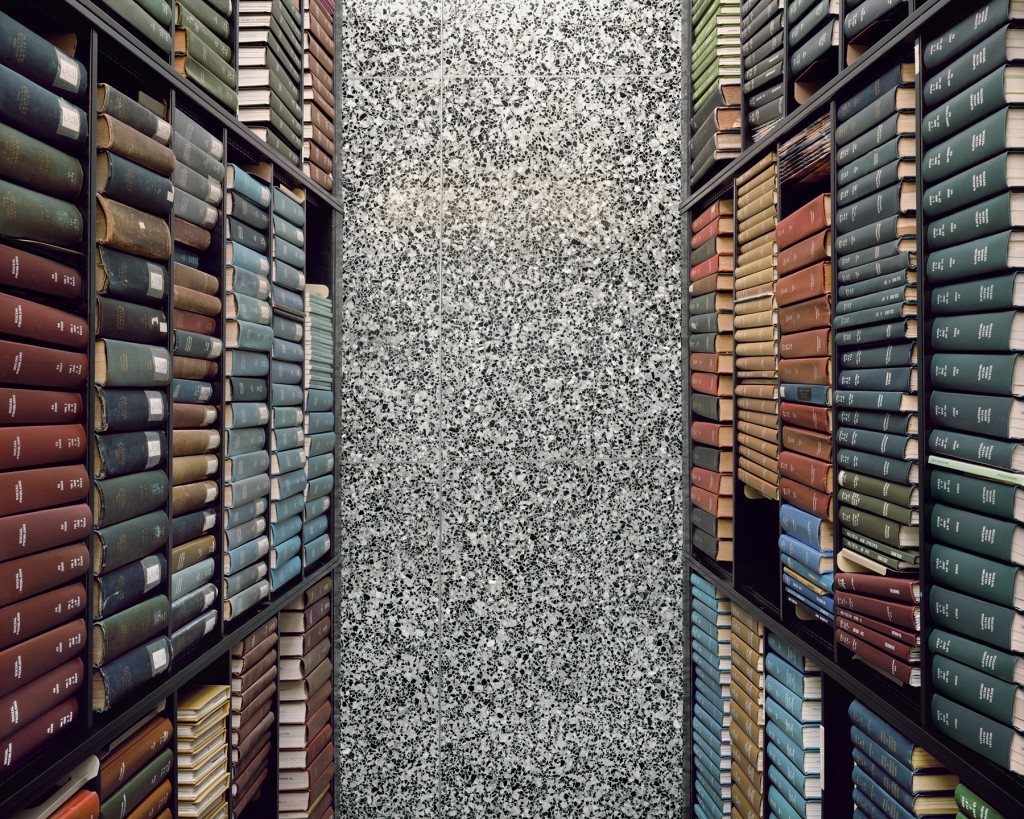 "Adam Schreiber. ""Untitled,"" chromogenic print, 2013"