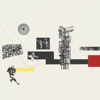 Avant-Garde Meets the Midwest: A Review of Bauhaus Chicago at the Art Institute of Chicago