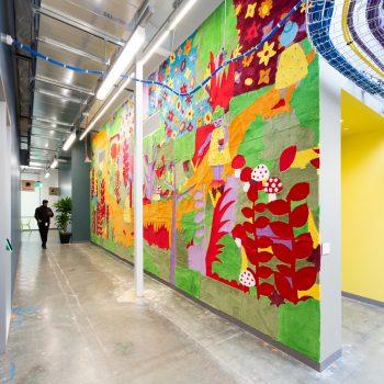Hardest Hit: Pandemic Lays Bare Art Worker Precarity
