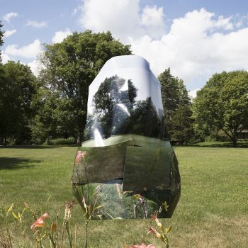 Time for a Reckoning: Chicago Reckons With Its Public Art Problem