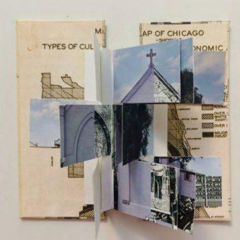 60wrd/min COVID Edition: Correspondence, Haerim Lee, Patrick Wilkins